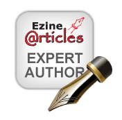 ezine articles expert